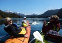 Photo of Sitka Kayakers